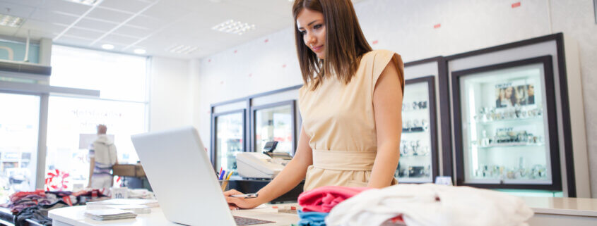 Tips til din forretning