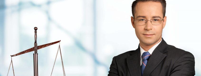 Digitalisering af advokatbranchen