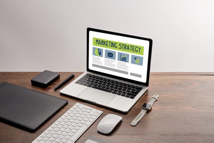 Kreative måder at drive mere trafik til dit website