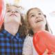 Miljøvenligt børnetøj fra danske MarMar